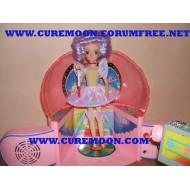 Creamy Mami Custom Dolls (Gallery)