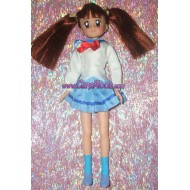 Rossana Custom Dolls