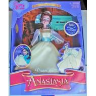 Anastasia Dream Waltz