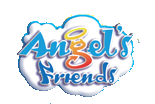 http://www.curemoon.com/loghi/angels-friends-logo.png