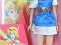 akazukin-chacha-adorabile-lily-bambola-doll-magical-princess-takara
