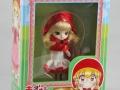 akazukin-chacha-adorabile-lily-bambola-doll-pullip-docolla