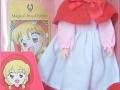 akazukin-chacha-adorabile-lily-bambola-doll-takara