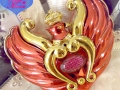 akazukin-chacha-adorabile-lily-bird-shield-toy-takara-open