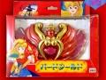 akazukin-chacha-adorabile-lily-bird-shield-toy-takara