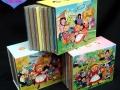 akazukin-chacha-adorabile-lily-dvd