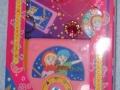 akazukin-chacha-adorabile-lily-medalion-takara