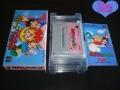 akazukin-chacha-adorabile-lily-videogame-videogioco-famicon-tomy
