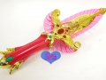 akazukin-chacha-adorabile-lily-wing-kris-takara-toy-open
