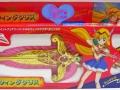akazukin-chacha-adorabile-lily-wing-kris-takara-toy-stick