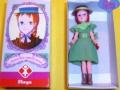 anna-dai-capelli-rossi-akage-no-an-bambola-doll-furga-verde