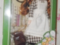 anna-dai-capelli-rossi-akage-no-an-bambola-doll-takara-japanese