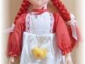 anna-dai-capelli-rossi-akage-no-an-bambolotto-bambola-giapponese-japanese