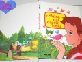 anna-dai-capelli-rossi-akage-no-an-book-libro-cartonato-eri-junior