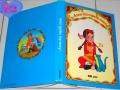 anna-dai-capelli-rossi-akage-no-an-book-libro-eri-junior