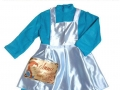 anna-dai-capelli-rossi-akage-no-an-costume-carnevale-cosplay-vintage