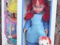 anna-dai-capelli-rossi-akage-no-an-doll-bambola-furga