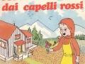 anna-dai-capelli-rossi-akage-no-an-opening-lp-vinile-disco-sigla-fake
