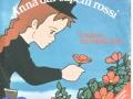 anna-dai-capelli-rossi-akage-no-an-opening-lp-vinile-disco-sigla
