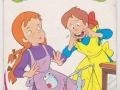 anna-dai-capelli-rossi-akage-no-an-rivista-3