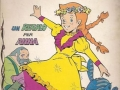 anna-dai-capelli-rossi-akage-no-an-rivista-9