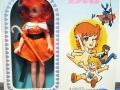 bia-la-sfida-della-magia-majokko-megu-chan-doll-bambola-16cm-new-gioco-roma