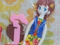 bia-la-sfida-della-magia-majokko-megu-chan-fashion-pose-kisekae-ningyou-doll