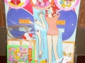 bia-la-sfida-della-magia-majokko-megu-chan-otanoshimi-set-doll-paper
