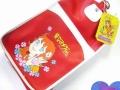 bia-la-sfida-della-magia-majokko-megu-chan-zaino-borsa-bag