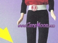 jd-carnaby-street-doll-bambola-12