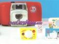 jd-carnaby-street-doll-bambola-14-2