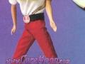 jd-carnaby-street-doll-bambola-4