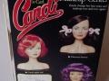 candi-color-curl-makeup-center-fashion