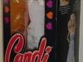 fashion-candi-color-heart-hair