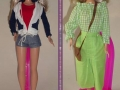 fashion-candi-doll-bambole