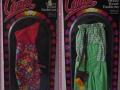 fashion-candi-outfits-moda-pronta-vestitino-bambola-gig-4