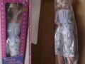 fashion-candy-lady-linda-doll-bambola