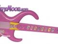 kilari-chitarra