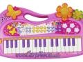 kilari-pianola