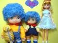 kiss-me-licia-ai-shite-knight-dolls-bambole-andrea-hashizo-yakkochan-bandai