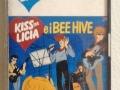 kiss-me-licia-e-i-bee-hive-mc-musicassetta-cristina-davena