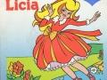 kiss-me-licia-lp-vinile-sigla-disco-fake-bootleg-2