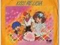 kiss-me-licia-vinile-disco-lp-cristina-davena-rti