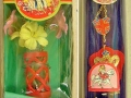 angie-ange-girl-pendant-gadgets-accessory-takara