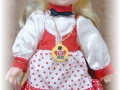 angie-girl-doll-bambola-bambolotto-takara-1