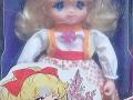 angie-girl-doll-bambola-bambolotto-takara-3