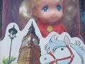 angie-girl-doll-bambola-takara-pretty-mini-piccola