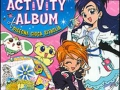 Activity_album_pretty_cure-giunti
