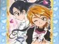 Pretty-Cure-Magic-Album-numero-2-playpress