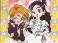 Pretty-Cure-Magic-Album-numero-3-playpress